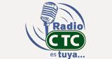 Sabana Iglesia FM