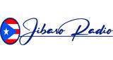 Jibaro Radio