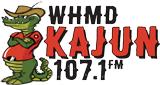 Kajun 107.1 FM