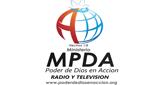 Poder de Dios en Acción