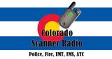 Grand County Fire, EMS, Law Enforcement