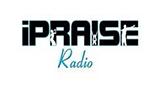 iPraise Radio