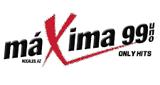 Maxima 99.1 FM