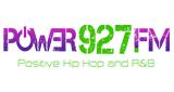 Power 92.7 FM