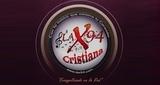 LA X94 – Radio Cristiana