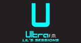 UltraFM