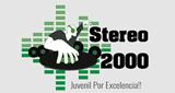Stereo Radio 2000