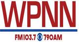 WPNN 103.7FM/790AM