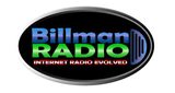 Billman Internet Radio