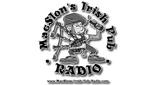 Macslons-Irish-Pub Radio