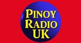 CPN – Pinoy Radio UK