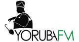 Yoruba FM