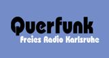Querfunk Freies Radio