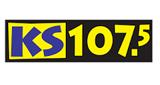 KS107.5 FM