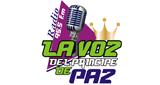 Radio La Voz del Príncipe de Paz