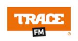 TRACE FM