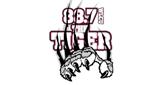WLCU 88.7 FM