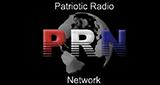 Patriotic Radio Network