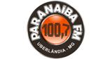 Rádio Paranaiba FM