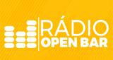 Rádio Open Bar