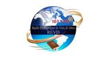 Radio Evangelique la Voix de Dieu