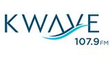 K-Wave Radio