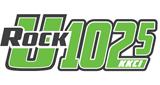 102.5 U-Rock