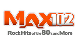 Max 102 WMQX