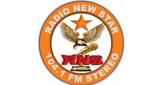 Radio New Star