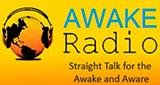 Awake Radio