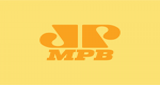 Rádio JP MPB