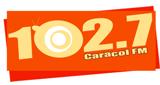 Caracol FM