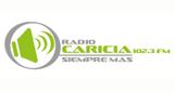 Caricia FM