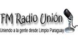 FM Union