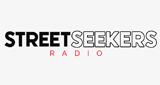 StreetSeekers Radio