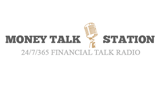 Money Talk Station