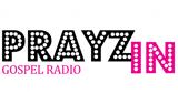 Prayz.In Radio