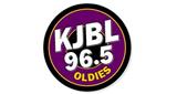 KJBL 96.5