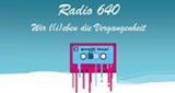 Radio 640
