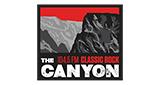 AM 580 KUBC