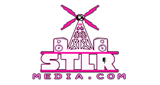 Sky's The Limit Radio Media