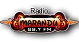 Radio Marandú