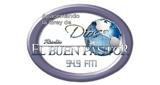 Radio El Buen Pastor