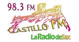 Radio Castillo