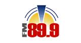Radio Karapā 89.9 FM