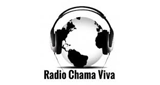 Radio Chama Viva