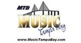 Music Tampa Bay 96.7 FM