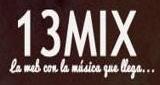 13 Mix Radio