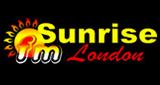 Sunrise Fm 88.75