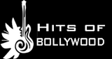 Hits Of Bollywood